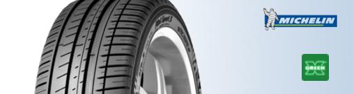 Michelin-pilot-sport-3.png