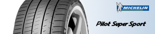 Michelin-pilot-super-sport.png