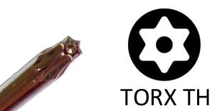 torxth_wkretaki