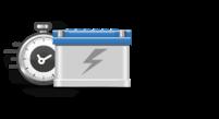 akumulator od reki