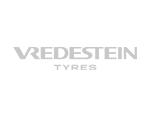 Oferta Vredestein w sklepie Sklep Inter Cars